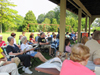 Worship and Picnic at Lakeside Park